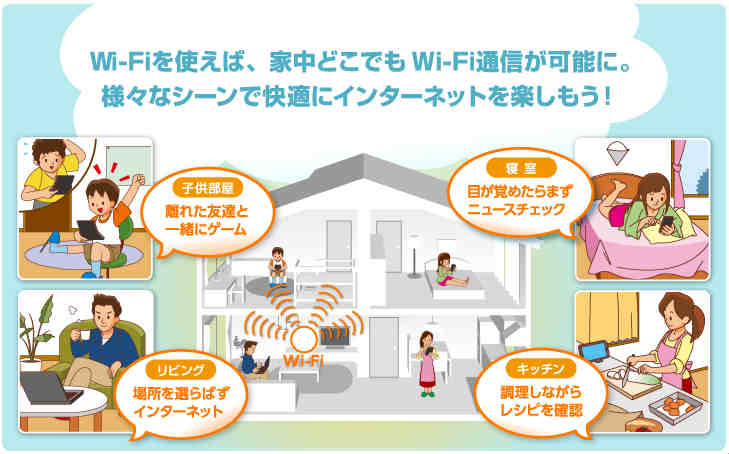 wifipic