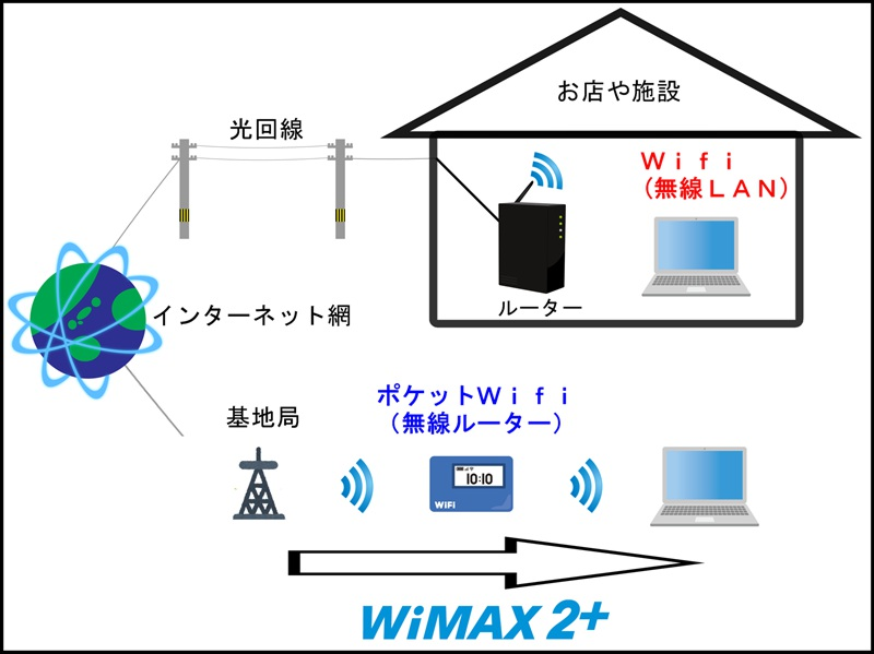 wifi1_006