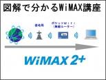 wifi1_007
