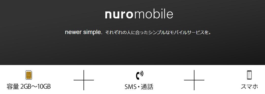 nuro3